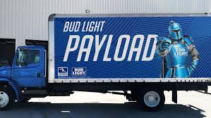 Bud Light Commercial Philly Philly