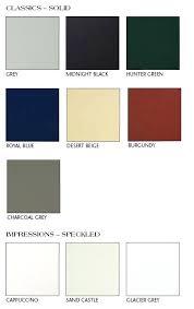Kohler Toilet Colors Anuncis Co