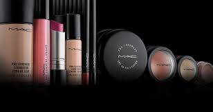 mac cosmetics official site mac cosmetics official site