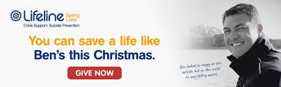 Lifeline Australia 13 11 14 Crisis Support And Suicide
