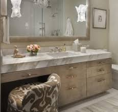 inspiration bathroom vanity chairs:  bathroom vanity chair marvelous about remodel small home decoration ideas with bathroom vanity chair home decoration