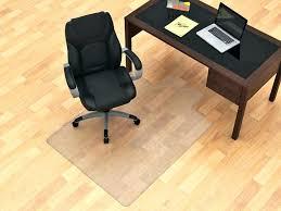 office chair rug office office chair rug pads