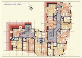 mgm grand floor plan new new york new york las vegas floor plan circuitdegeneration of mgm