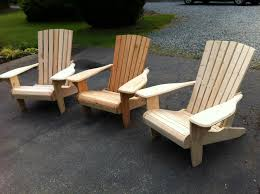 Reclaimed Wood Projects Reclaimed Wood Projects Tusker