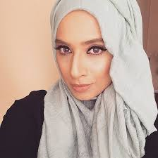 insram makeup and hijab styles 10 middle eastern gorgeous gurus we cannot stop watching style fashionista