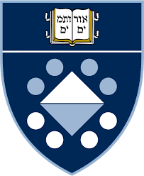 master of advanced management yale school of management yale som shield