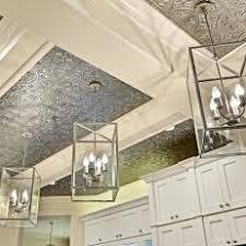 lantern pendant lighting. lantern pendants light hanging from tintiled ceiling pendant lighting