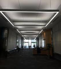 coronet lighting ls3. 3\ coronet lighting ls3 x