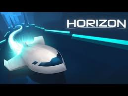 Horizon 1.1 pour android verykool s732