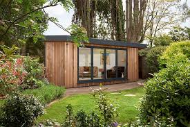 garden rooms add value and ability