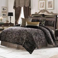 Bedroom : Marvelous 128x120 Bedspread Discount Bedding Sets ... & Full Size of Bedroom:marvelous 128x120 Bedspread Discount Bedding Sets  Oversized California King Comforter Cheap ... Adamdwight.com