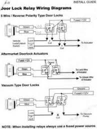 similiar 08 chevy silverado wiring diagram keywords 08 chevy silverado wiring diagram