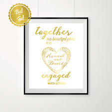 Together Is A Beautiful Place To Be Quote Best Of Love Quotes Engagement Party Together Is A Beautiful Place To