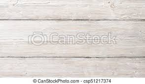 white wood planks texture wooden table background csp51217374 white wood table 328
