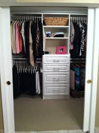 incredible building a walk in closet small bedroom including bedrooms inspirations pictures