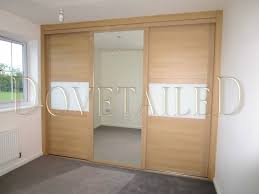 easylovely built in wardrobes with sliding doors d16 about remodel interior decor home with built in