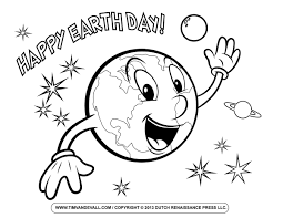 Small Picture Fresh Earth Day Coloring Pages 61 On Coloring Print With Earth Day