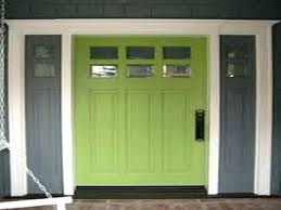 front door trim kitFront Door Kits  Home Decorating Interior Design Bath  Kitchen