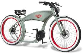 cruiser shop online custom bicycle parts and accesories europe