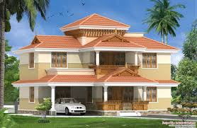 100 home design plans in pakistan house plan draw house