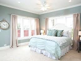 best master bedroom colors walls paint color ideas 2018 fabulous guest schemes palettes house exter