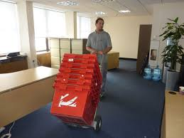 classic office relocations. Office Moving / Removals And Company Relocations Classic