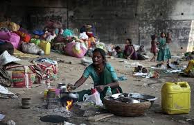 essay on poverty in top reasons effects and solutions essays on poverty in