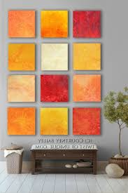 abstract art throughout most recently released dwell abstract wall art gallery 8 of 15  on dwell abstract wall art with image gallery of dwell abstract wall art view 8 of 15 photos