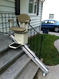 stair electric chair. Used Stair Electric Chair