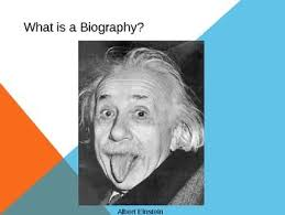 powerpoint biography 66 best memoir autobiography biography images on pinterest