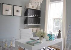 best blue gray paint colorWonderful Blue Grey Wall Color Blue Gray Paint Colors  Grey Color