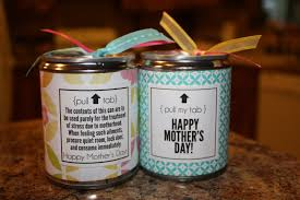 Pinterest and the Pauper!: Simple Mother\u0027s Day gift ideas!