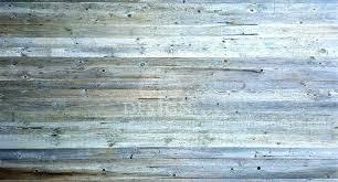 s weathered wood shelves ladder shelf