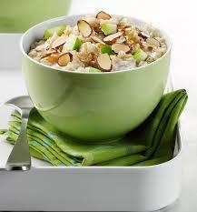 Die Atkins-Diät - Low-Carb-Ernährung