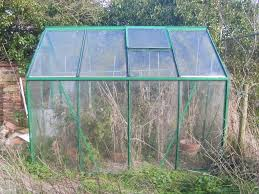greenhouse glass 24x24 24x18 all used and needs cleaning