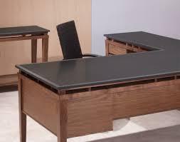 um size of home desk 94 unique l shaped modern desk photo inspirations unique l