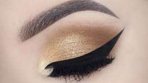 amazing eye makeup video tutorials pilation 2017 02