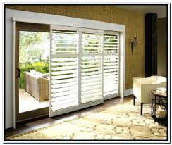 ideas for sliding glass doors window treatments for sliding glass door architecture window treatments for sliding