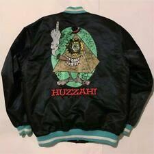 <b>Mishka</b> пальто и <b>куртки</b> для мужчин - огромный выбор по лучшим ...