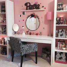 ikea bedroom ideas for small rooms. Bedroom, Charming Ikea Teen Bedroom Teenage Ideas For Small Rooms Make Up Room With