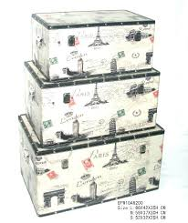 decorative storage trunks uk exotic me contemporary trunk e wooden large vintage stylish in 7 decorative storage chests