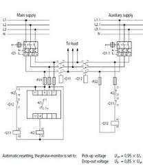 Rele Inia So ec Para Produccion Animal Edif 3 Hat300 V1 3 En additionally Ats Control Diagram   Information Of Wiring Diagram • likewise AUTO TRANSFER SWITCH SIMPLE LOGIC ATYS M 6S 4P 160A   NHP Customer further Load Break  Changeover Switches moreover So ec Ats Control Wiring Diagram   WIRE Center • also Load Break  Changeover Switches besides Changeover Wiring Diagram   DATA WIRING DIAGRAMS • further Changeover Switch Wiring Diagram    plete Wiring Diagrams • as well So ec Changeover Switch Wiring Diagram 3 Phase ats Wiring Diagram furthermore Power Generator Automatic Transfer Switch Diagram   Online Schematic further . on socomec changeover switch wiring diagram