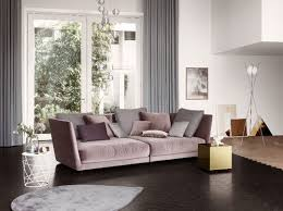 studio anise rolf benz 50 sofa. Wonderful Sofa The TONDO Sofa By Rolf Benz Epitomizes This German Furniture Manufactureru0027s  Unique Approach To Design Comes In A Variety Of Customizable Options To Studio Anise 50 Sofa F