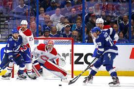 Tampa Bay Lightning Preview and Game ...