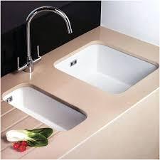 kitchen sinks a luxury sink white undermount australia