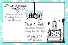 housewarming invite template ctsfashion com housewarming party invite template yoshi san s housewarming