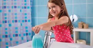 kids washing hands. Modren Hands Inside Kids Washing Hands