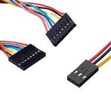 2 54mm molex wire harness pinrex technology corp 2 54mm wire harness