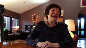 Art of retirement: Phil founder Myra Daniels stays busy