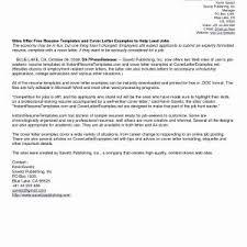Letter For Loan New 69 Inspirational Loan Processor Cover Letter